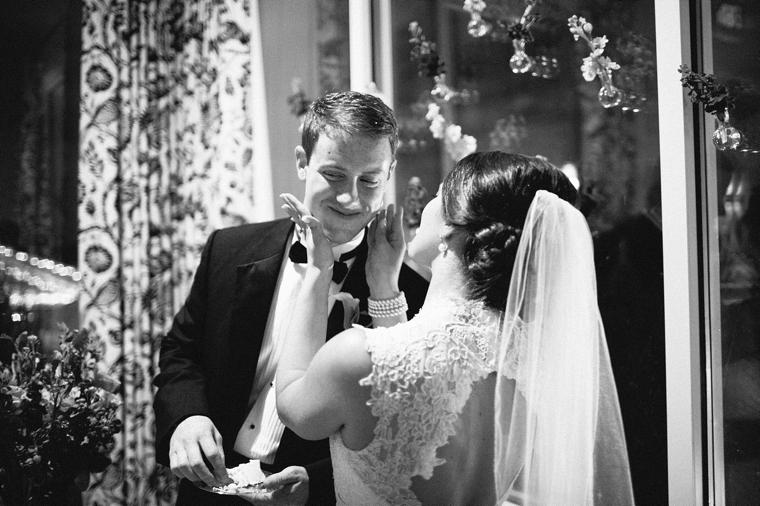 Nashville Indie Wedding Photographer_205.jpg
