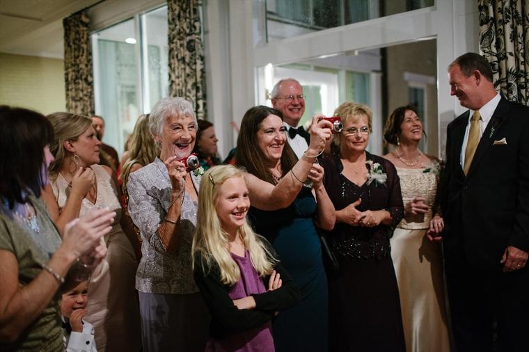 Nashville Indie Wedding Photographer_206.jpg
