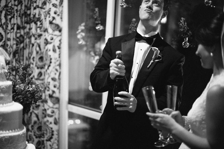 Nashville Indie Wedding Photographer_207.jpg