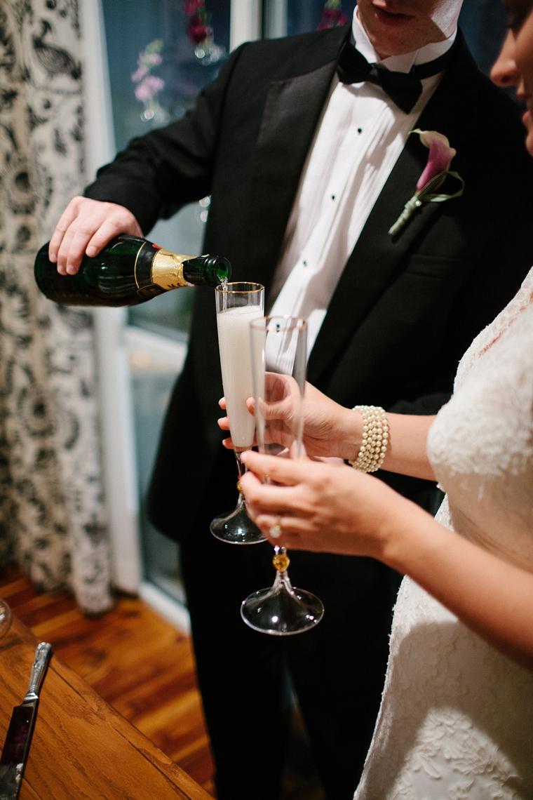 Nashville Indie Wedding Photographer_208.jpg