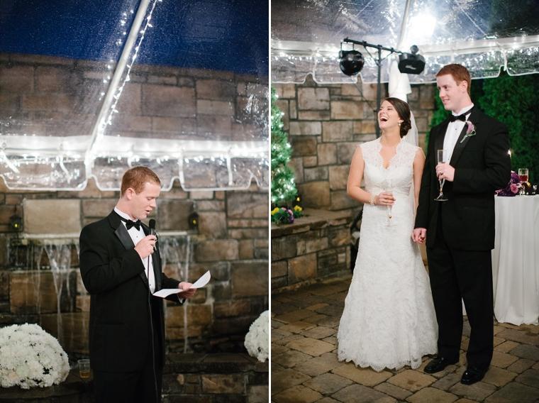 Nashville Indie Wedding Photographer_209.jpg