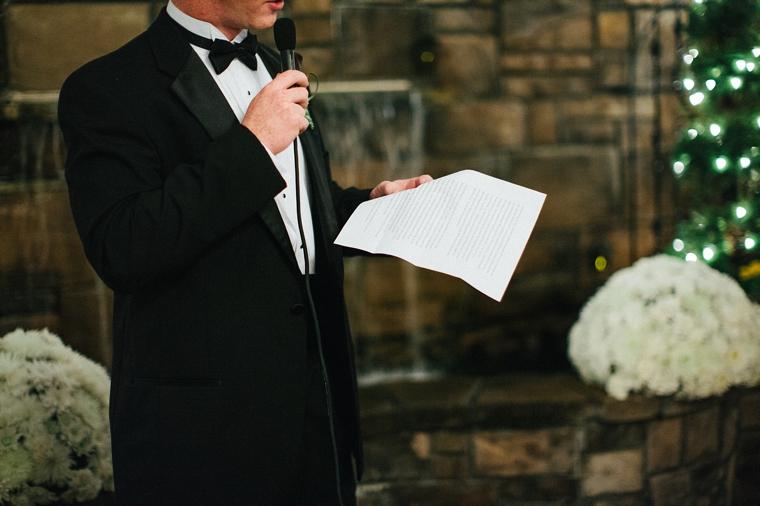 Nashville Indie Wedding Photographer_210.jpg