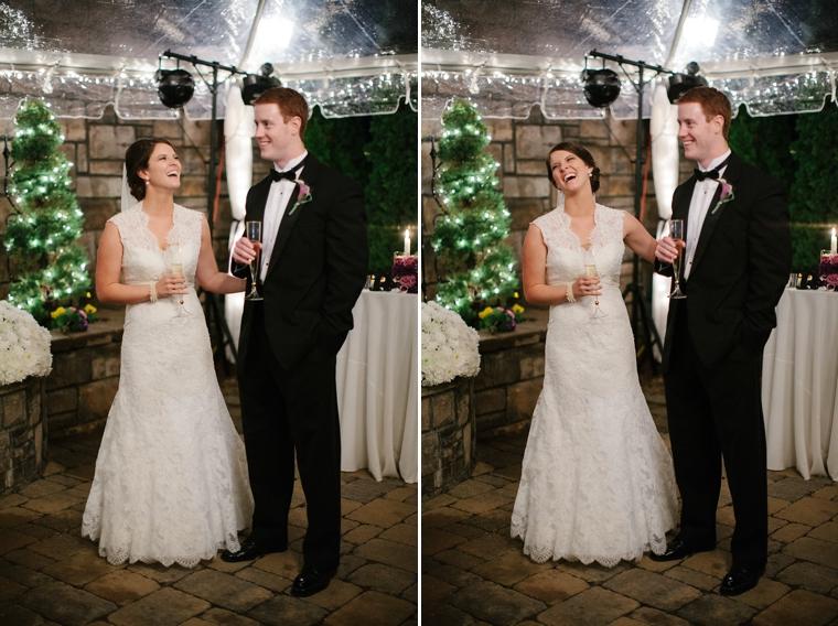 Nashville Indie Wedding Photographer_211.jpg