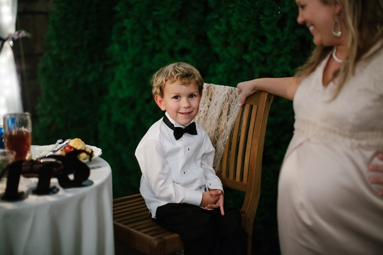 Nashville Indie Wedding Photographer_212.jpg