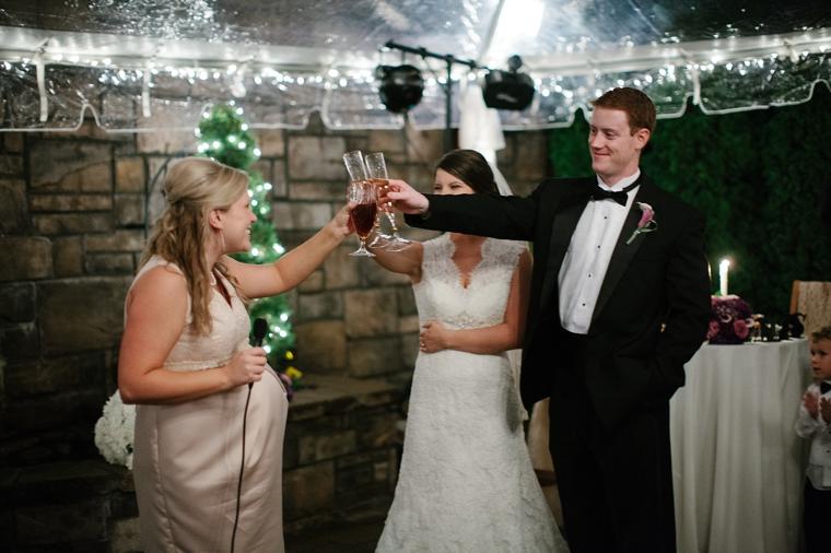 Nashville Indie Wedding Photographer_213.jpg