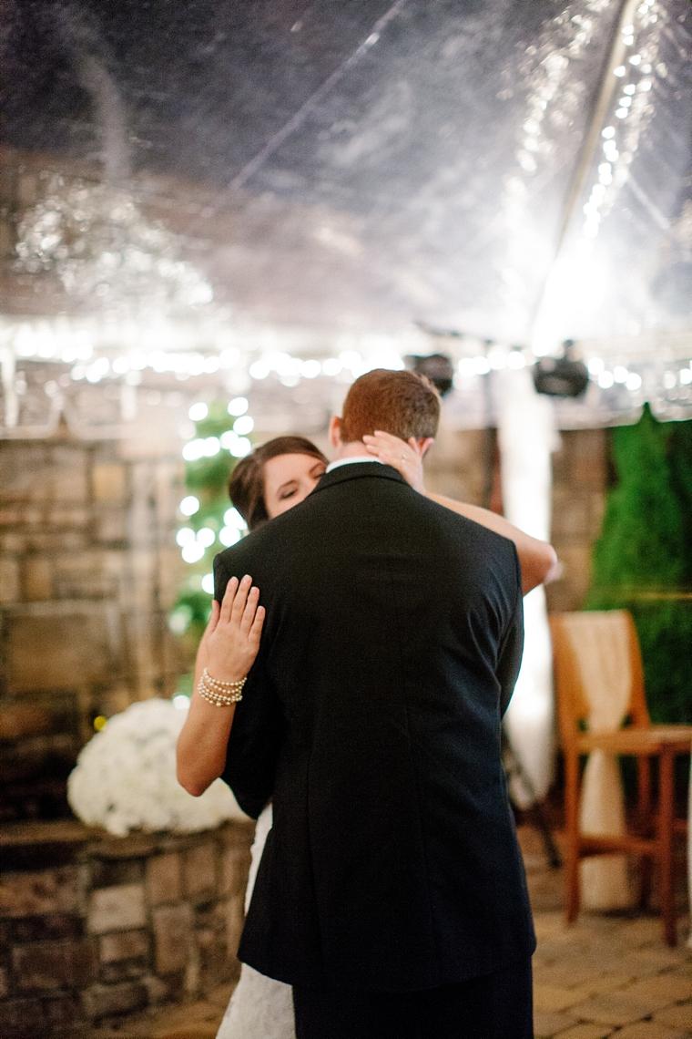 Nashville Indie Wedding Photographer_214.jpg