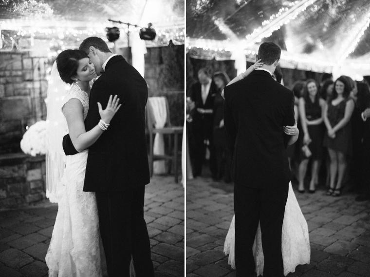Nashville Indie Wedding Photographer_215.jpg