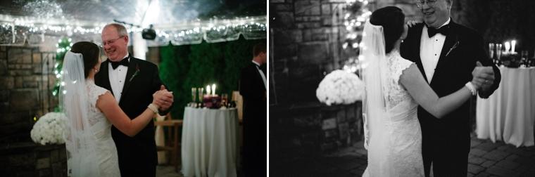 Nashville Indie Wedding Photographer_216.jpg