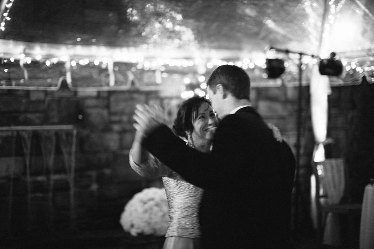Nashville Indie Wedding Photographer_217.jpg
