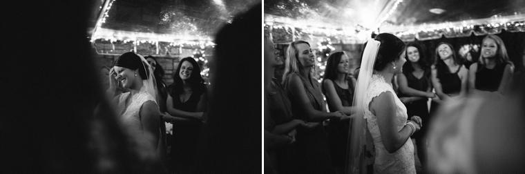 Nashville Indie Wedding Photographer_218.jpg