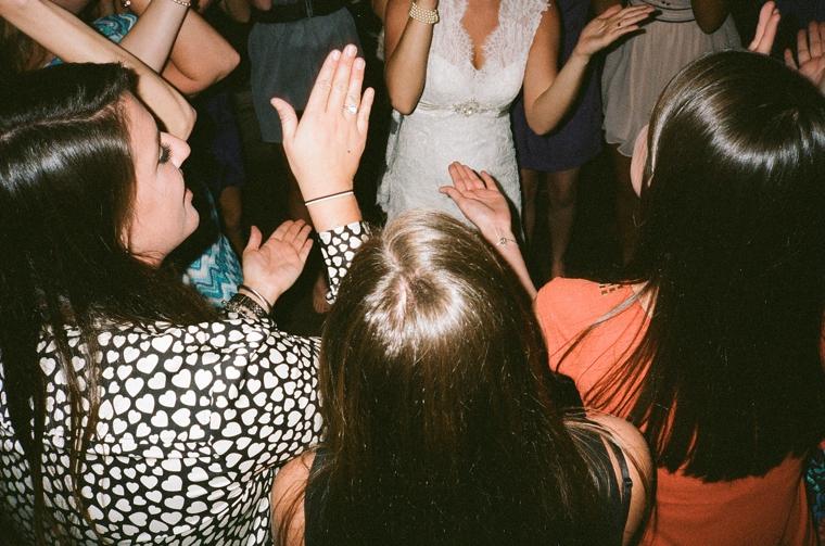 Nashville Indie Wedding Photographer_219.jpg