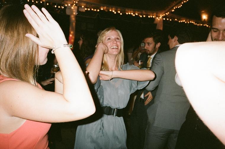Nashville Indie Wedding Photographer_222.jpg