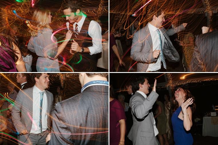 Nashville Indie Wedding Photographer_221.jpg