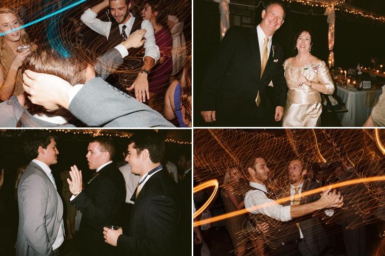 Nashville Indie Wedding Photographer_223.jpg