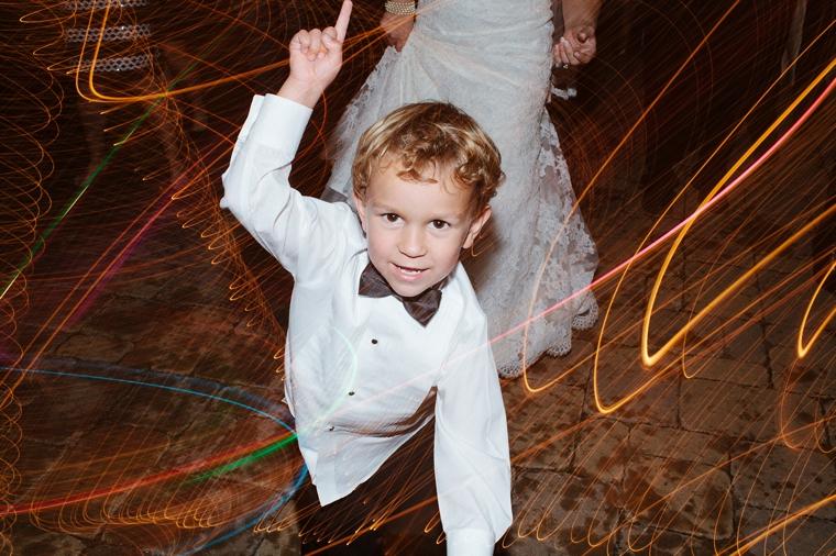 Nashville Indie Wedding Photographer_224.jpg