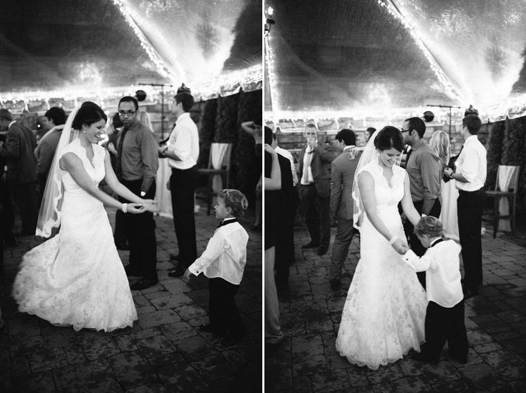 Nashville Indie Wedding Photographer_225.jpg