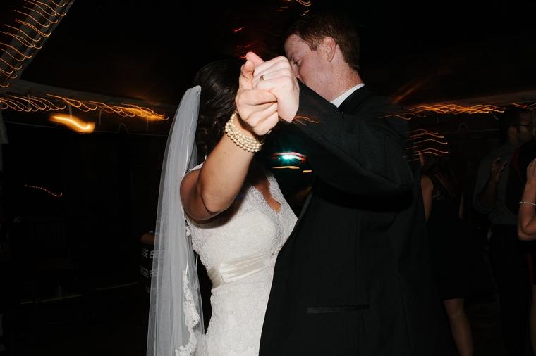 Nashville Indie Wedding Photographer_227.jpg