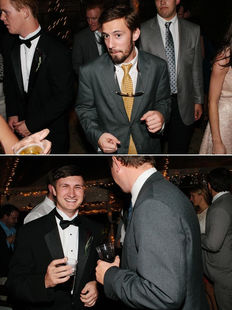 Nashville Indie Wedding Photographer_228.jpg