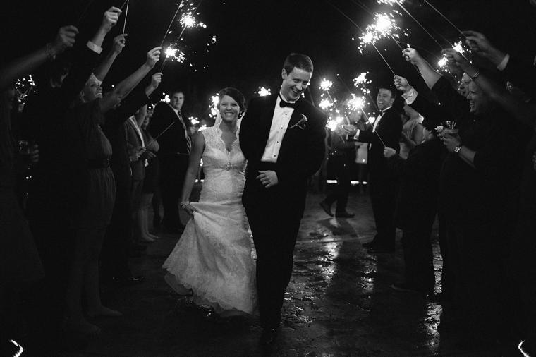 Nashville Indie Wedding Photographer_230.jpg