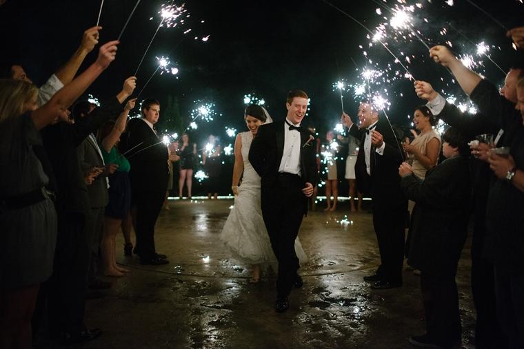 Nashville Indie Wedding Photographer_229.jpg