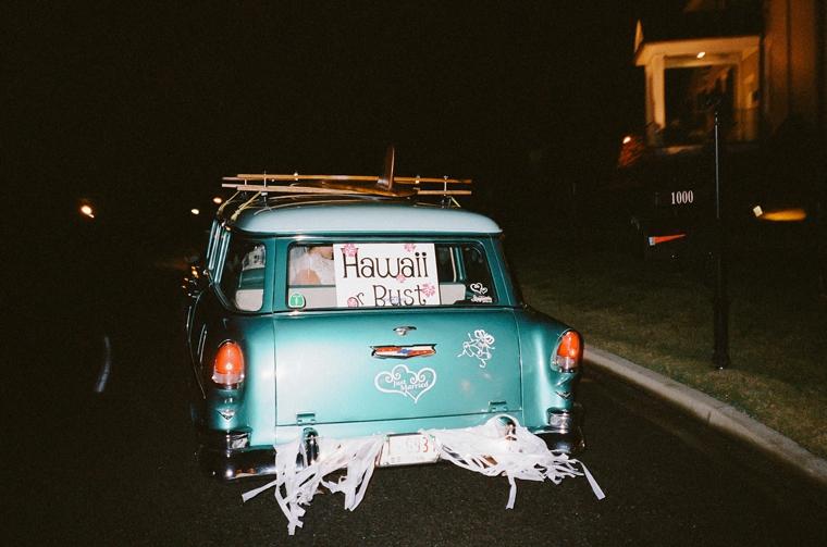 Nashville Indie Wedding Photographer_231.jpg