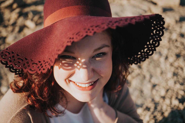 Jenna-Ryan-LLF-031.jpg