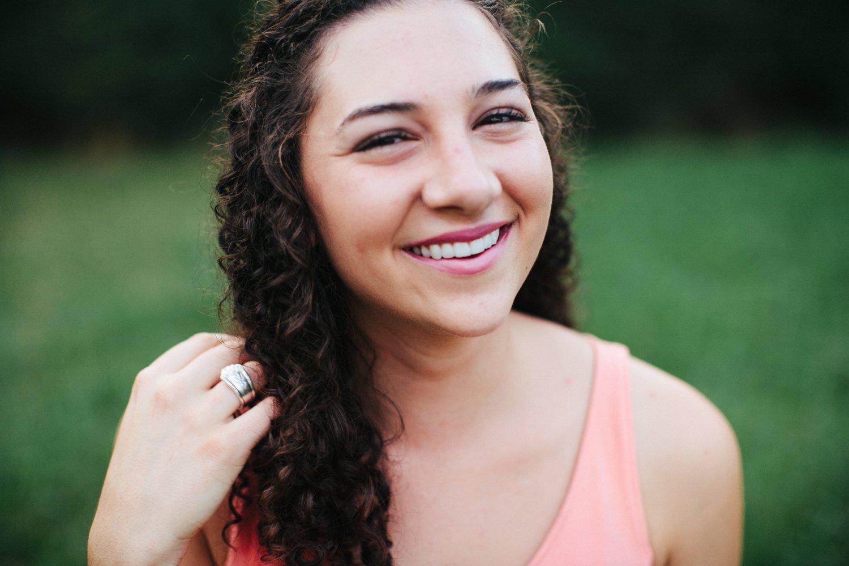 Rachel-Lombardi-005.jpg