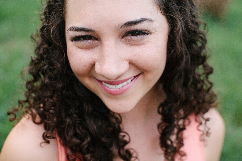 Rachel-Lombardi-019.jpg