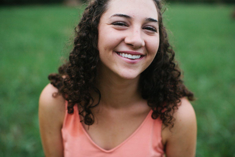 Rachel-Lombardi-029.jpg