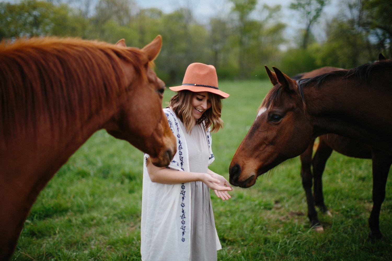 Carrie-Erica-034.jpg