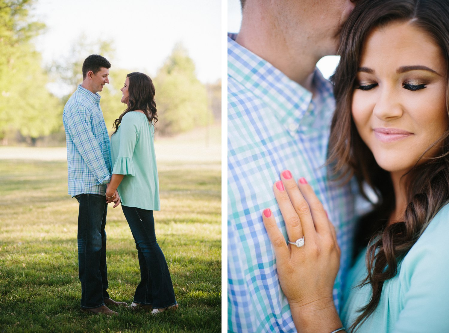 Breanna-Matt-Engagement-001.jpg