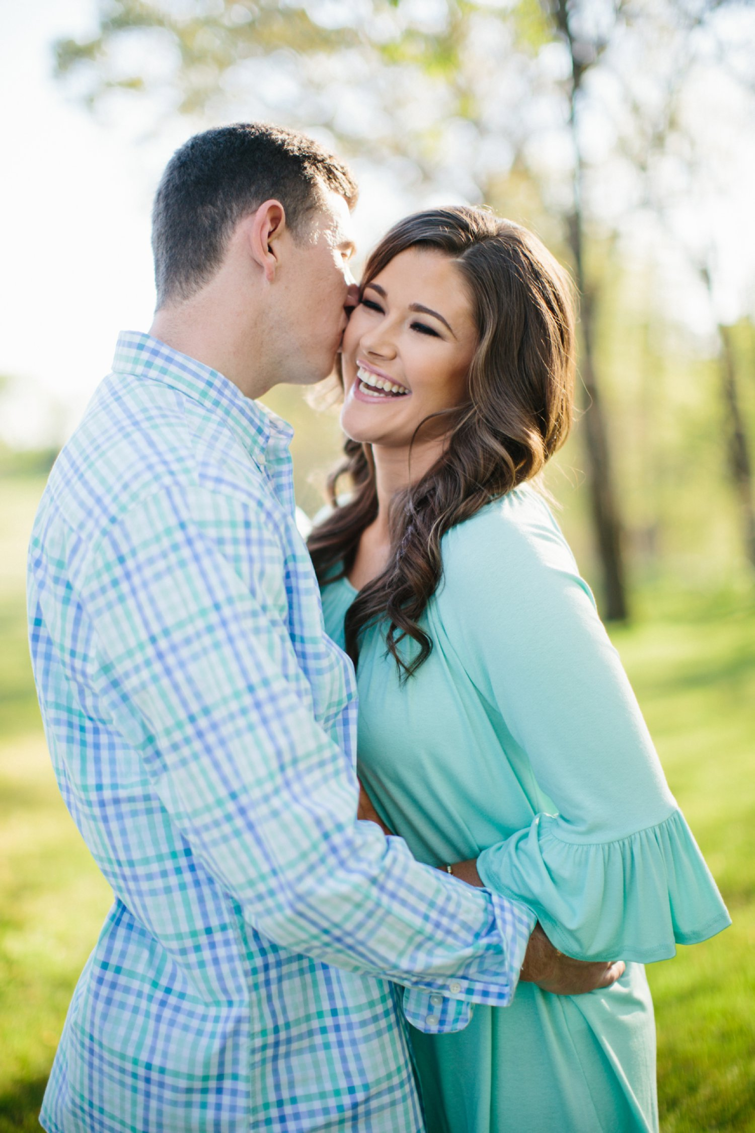 Breanna-Matt-Engagement-009.jpg