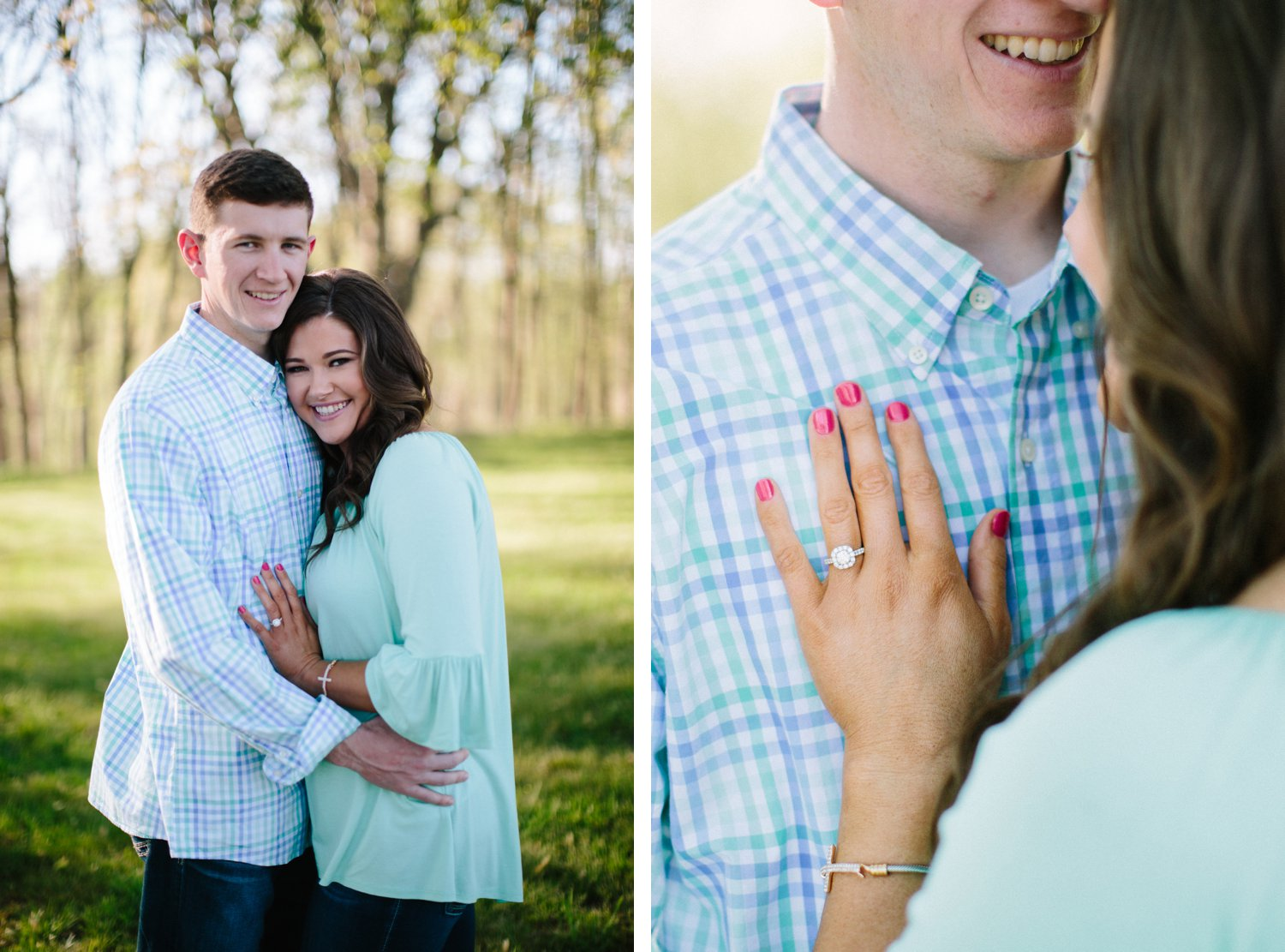 Breanna-Matt-Engagement-012.jpg