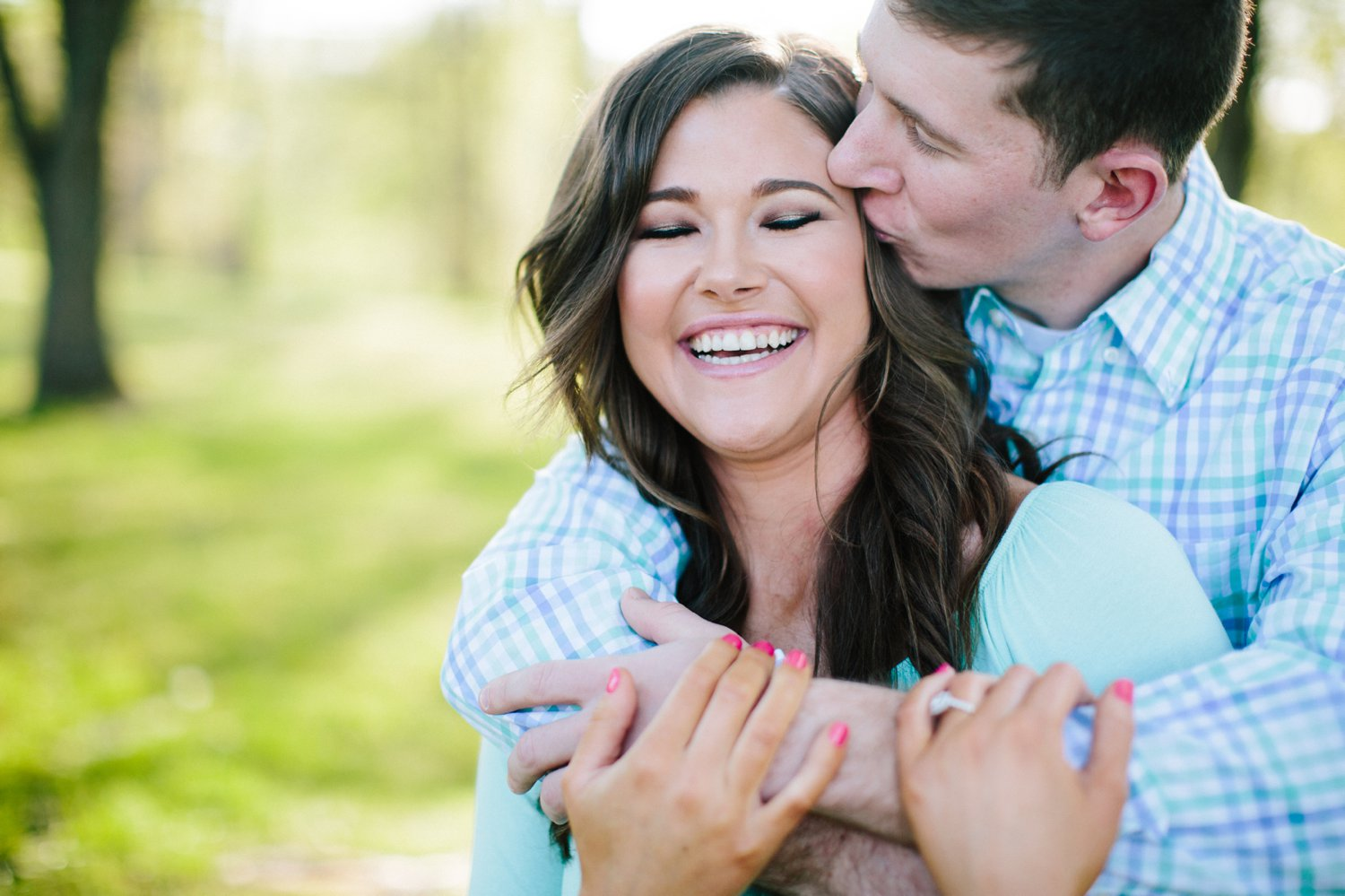 Breanna-Matt-Engagement-018.jpg