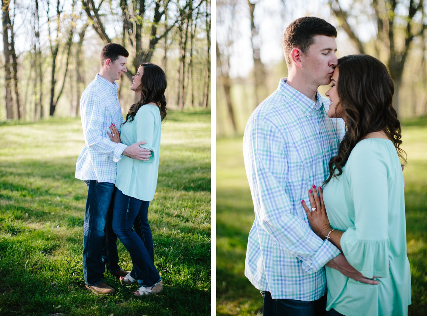 Breanna-Matt-Engagement-010.jpg