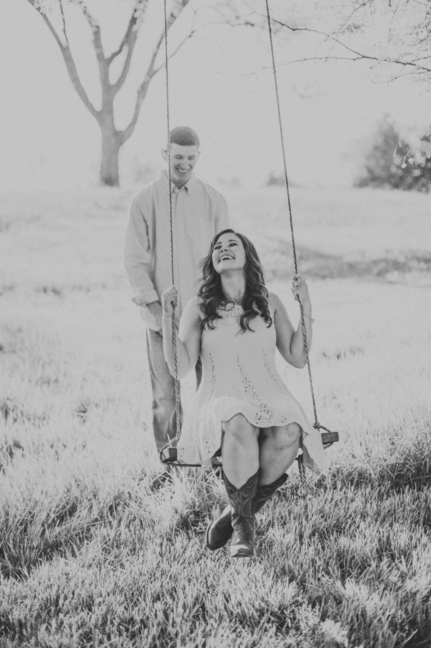 Breanna-Matt-Engagement-030.jpg
