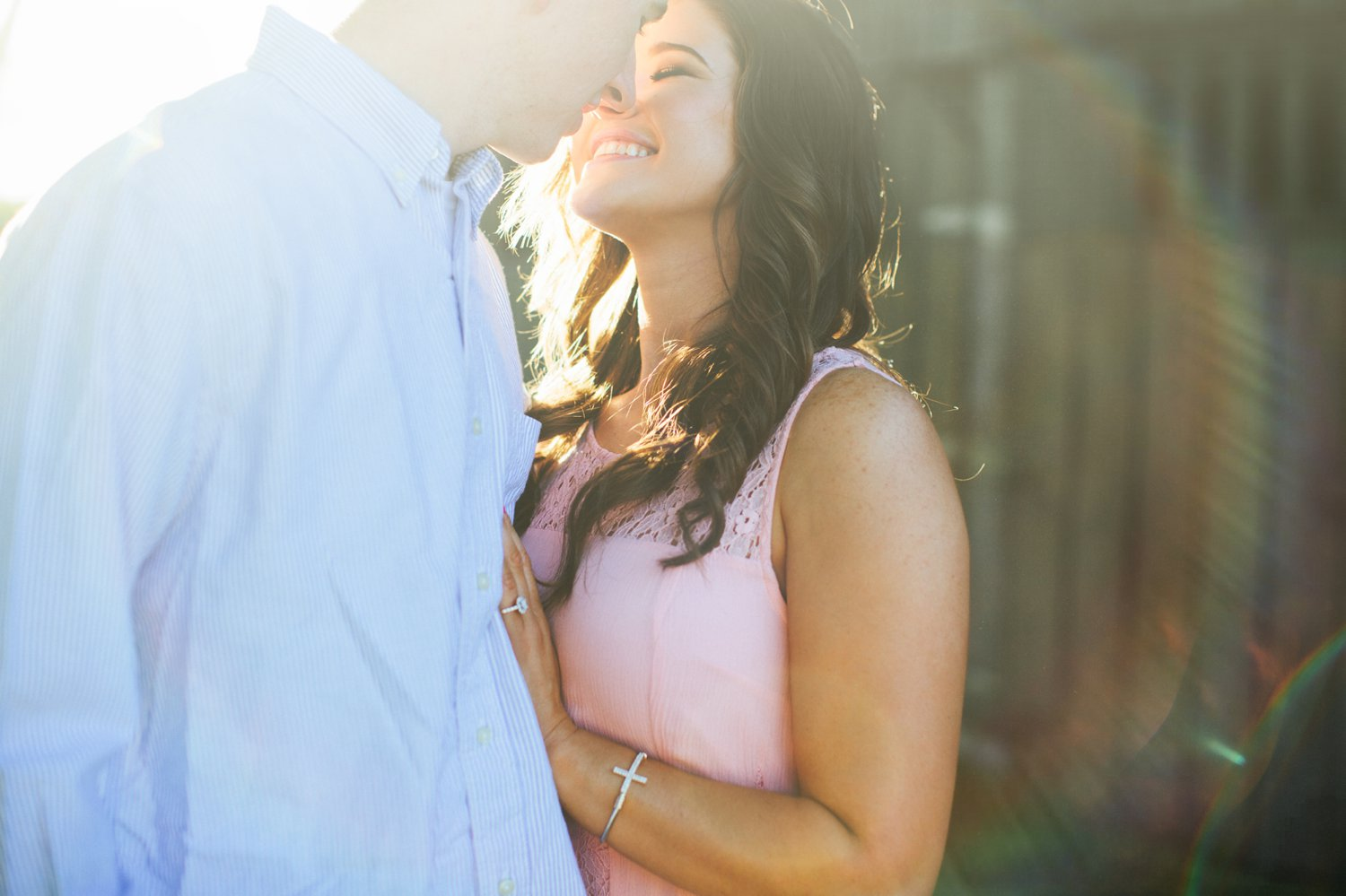Breanna-Matt-Engagement-063.jpg
