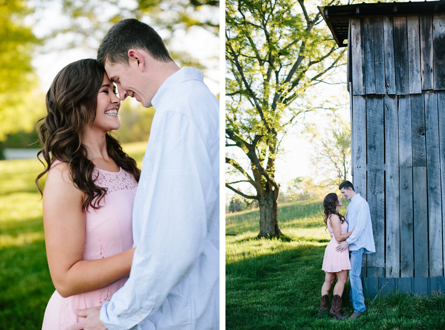 Breanna-Matt-Engagement-068.jpg