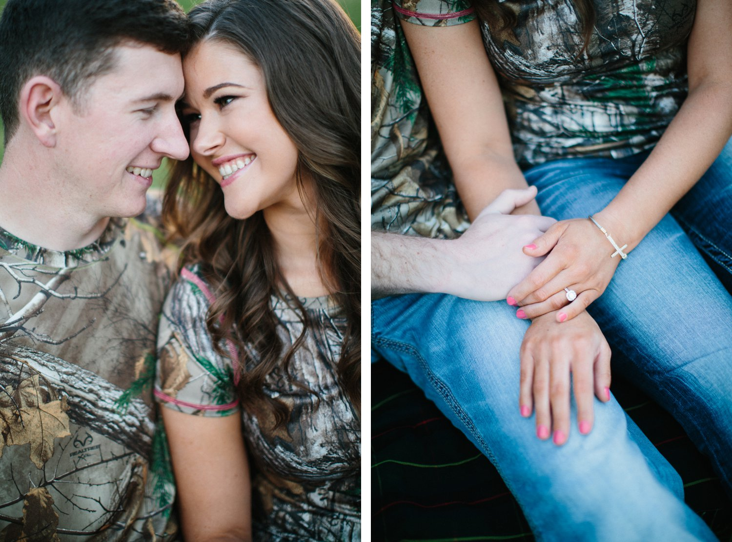 Breanna-Matt-Engagement-099.jpg