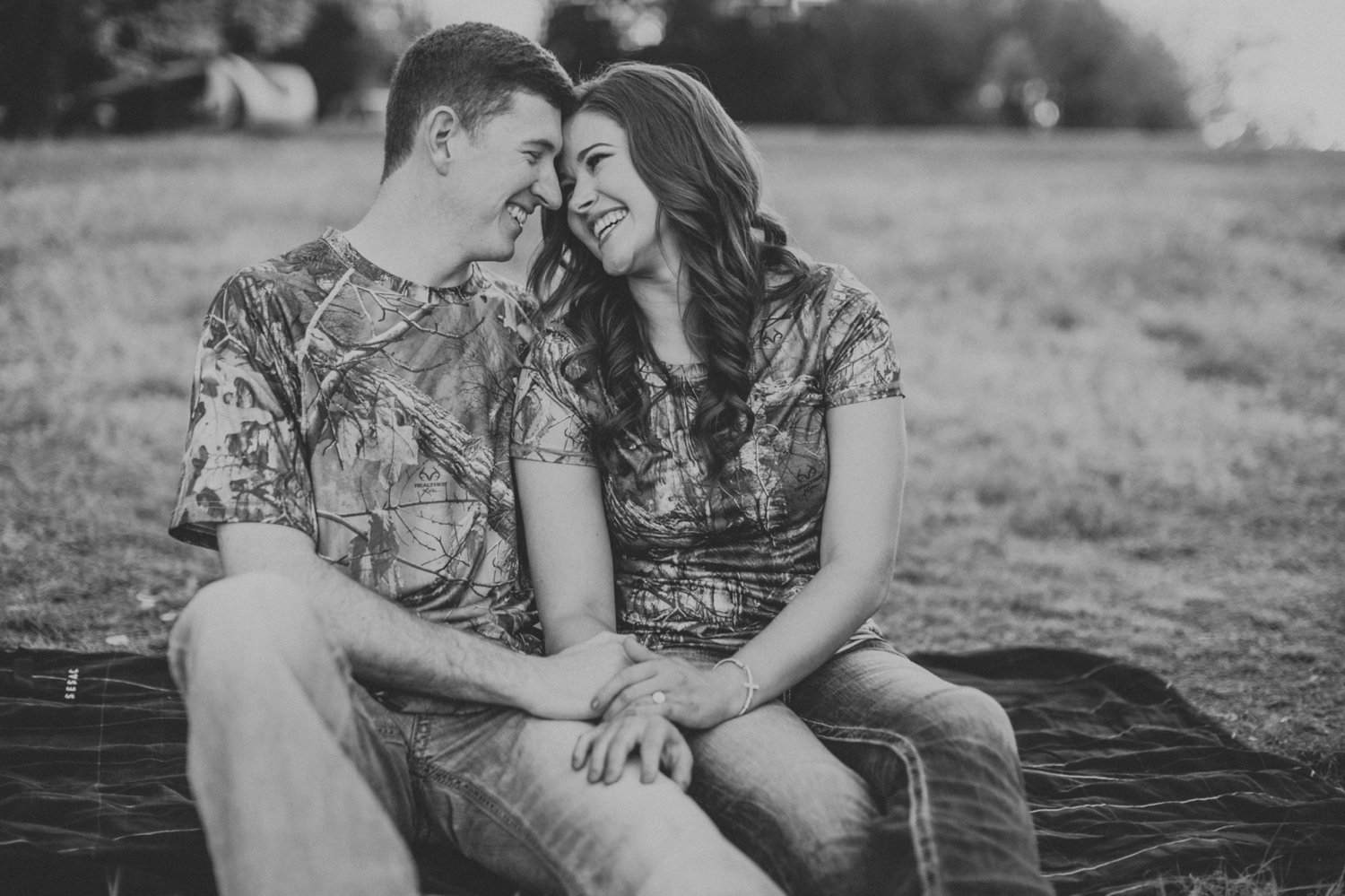 Breanna-Matt-Engagement-102.jpg