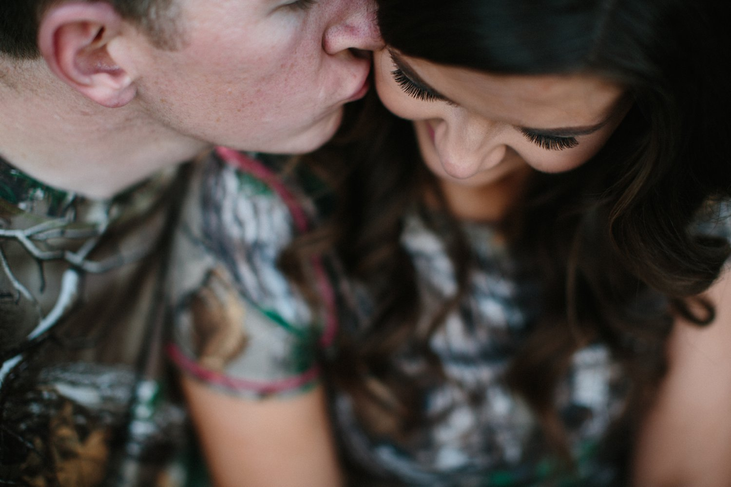 Breanna-Matt-Engagement-103.jpg