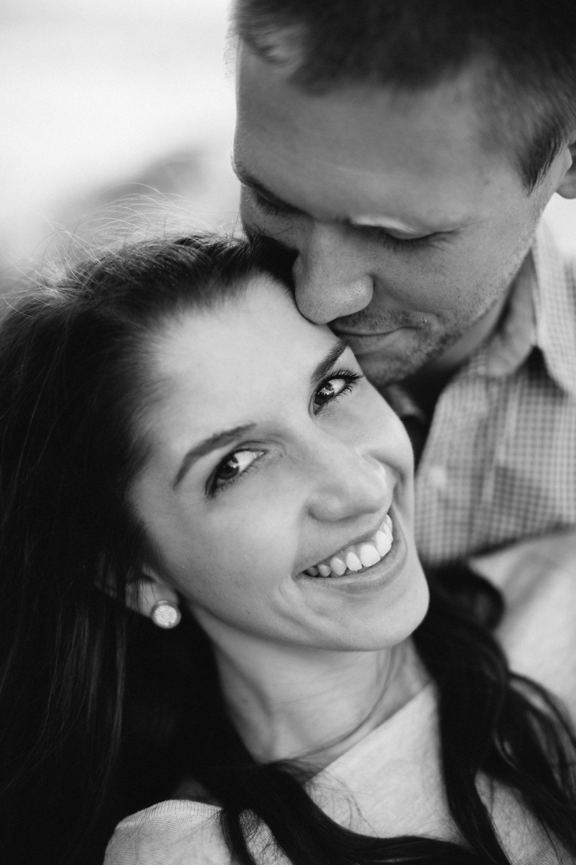 CSP-Hannah-Drew-Engagement-007-2.jpg