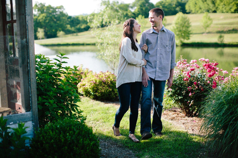 CSP-Hannah-Drew-Engagement-010.jpg