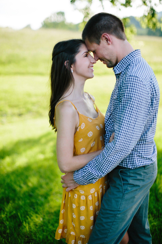 CSP-Hannah-Drew-Engagement-037.jpg