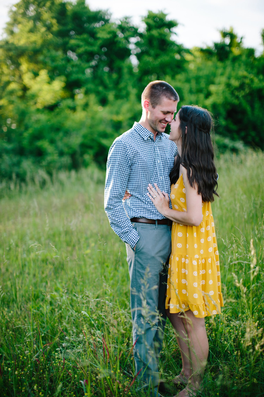 CSP-Hannah-Drew-Engagement-083.jpg