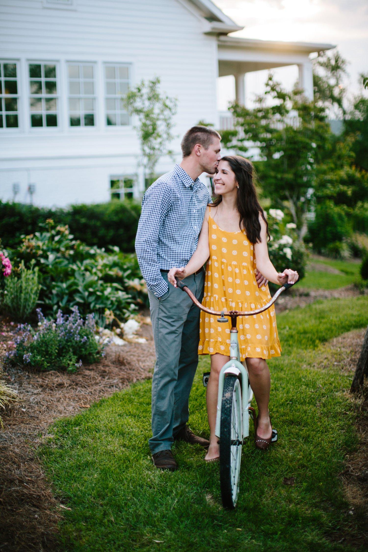 CSP-Hannah-Drew-Engagement-110.jpg