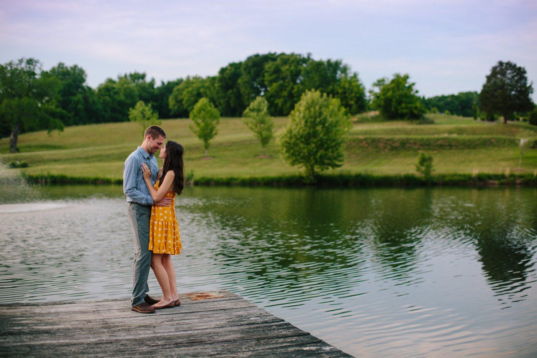 CSP-Hannah-Drew-Engagement-125.jpg