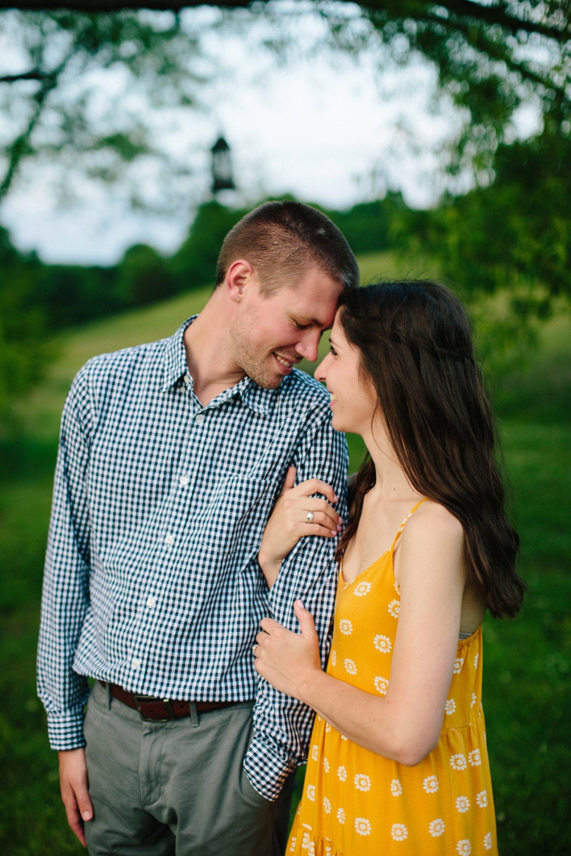 CSP-Hannah-Drew-Engagement-135.jpg
