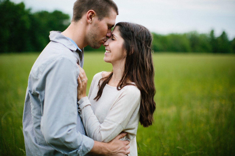 CSP-Hannah-Drew-Engagement-148.jpg