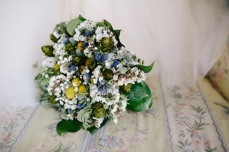 CSP-Aubrey-Aidan-Wedding-011.jpg